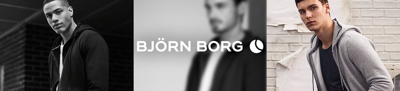 Bjorn Borg Cardigans