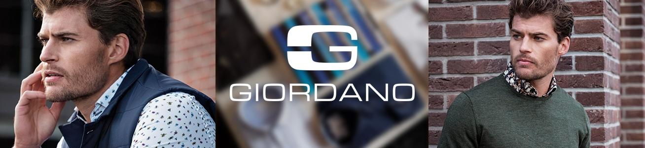Giordano Den Bosch