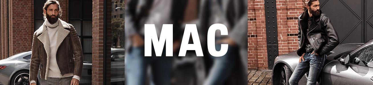 MAC Maastricht