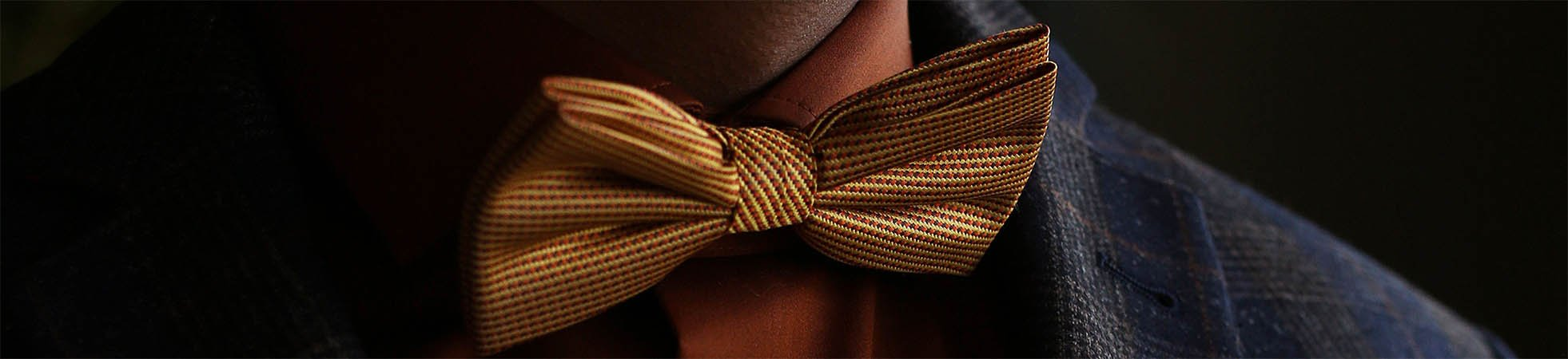 Men\'s bow ties and cumberbands Suitable ✔ Different colours and styles ✔ Self-tie or Pre-tied ✔ Shop online