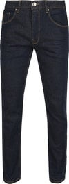 Vanguard V7 Rider Jeans Slim Fit CCR