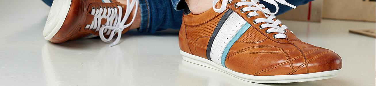 Sneakershoes