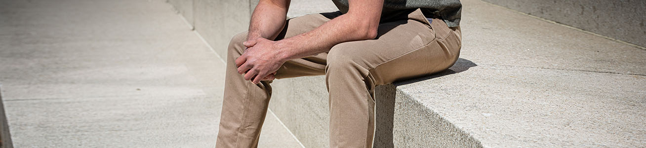Trousers Cargo pants and Shorts online