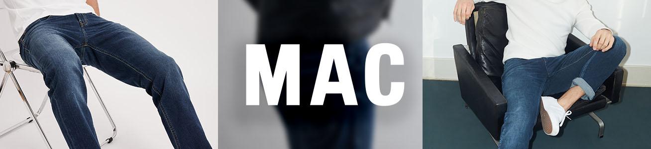 MAC Leiden online bestellen