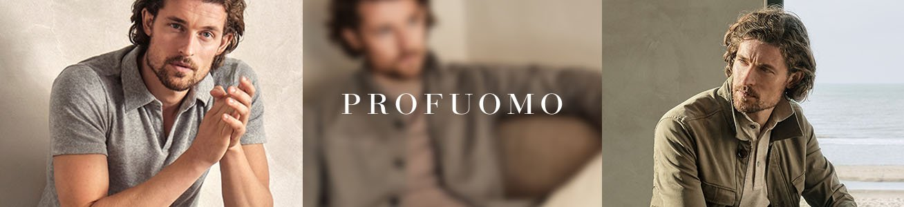 Profuomo collectie