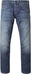 PME Legend Commander 2 Jeans Blauw