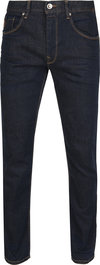 Vanguard V7 Slim Jeans Stretch CCR
